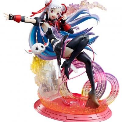Sword Art Online The Movie : Ordinal Scale statuette PVC 1/7 Yuna 21 cm