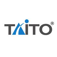 Taïto