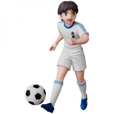 Captain Tsubasa figurine Misaki Taro Medicom UDF 6 cm - Olive et tom