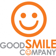 Good Smile Compagny