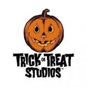 Trick or Treat Studios
