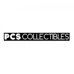 PCS Collectibles