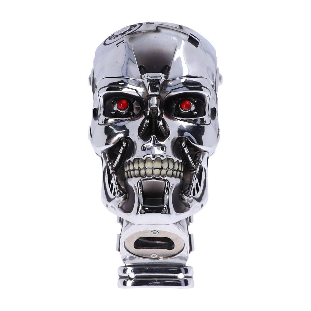 Terminator 2 decapsuleur mural t 800 1