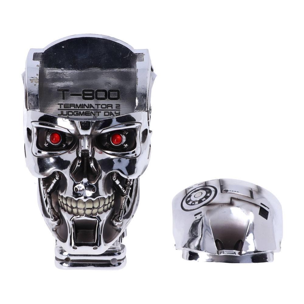 Terminator 2 decapsuleur mural t 800 2