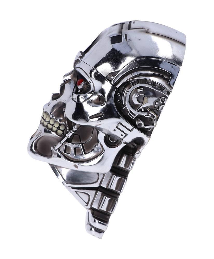 Terminator 2 decapsuleur mural t 800 3
