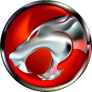 Thundercats logo 8d27b9ba22 seeklogo com