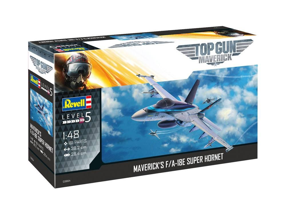 Top gun maquette kit model suukoo toys jouet figurine 11