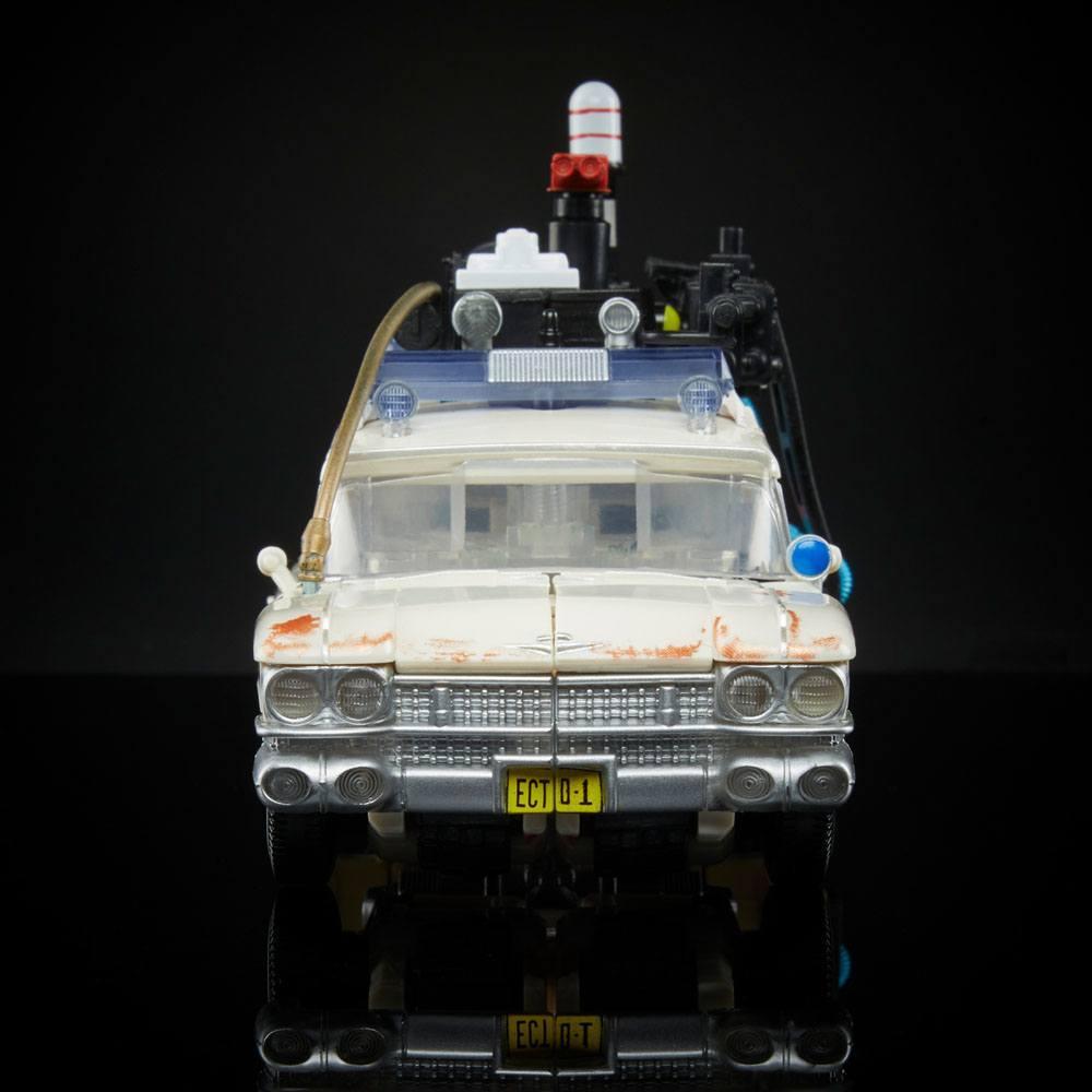 Transformers x sos fantomes l heritage vehicule ecto 1 4