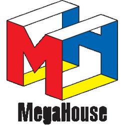 MégaHouse