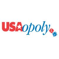 USAopoly