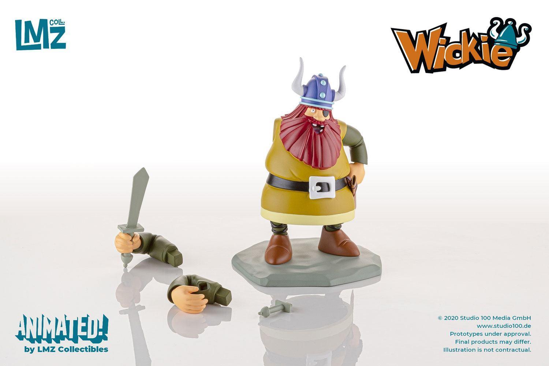 Vic le viking 7