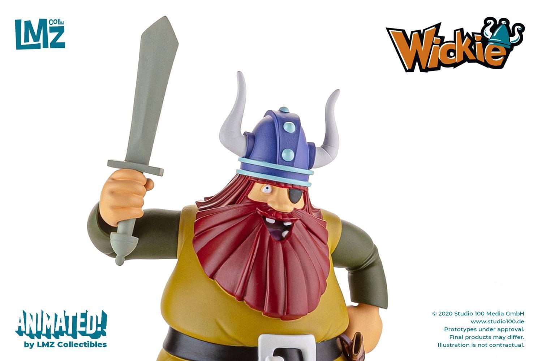 Vic le viking 9
