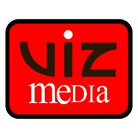 Viz média