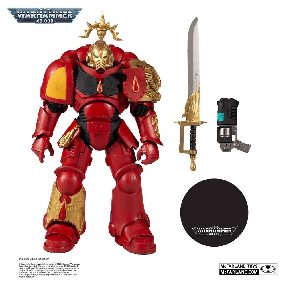 Warhammer figurine suukoo toys 2