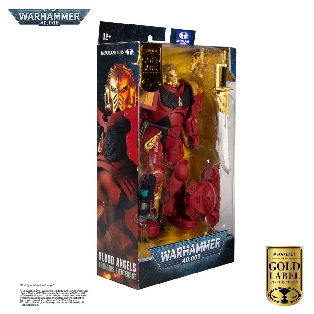 Warhammer figurine suukoo toys 4