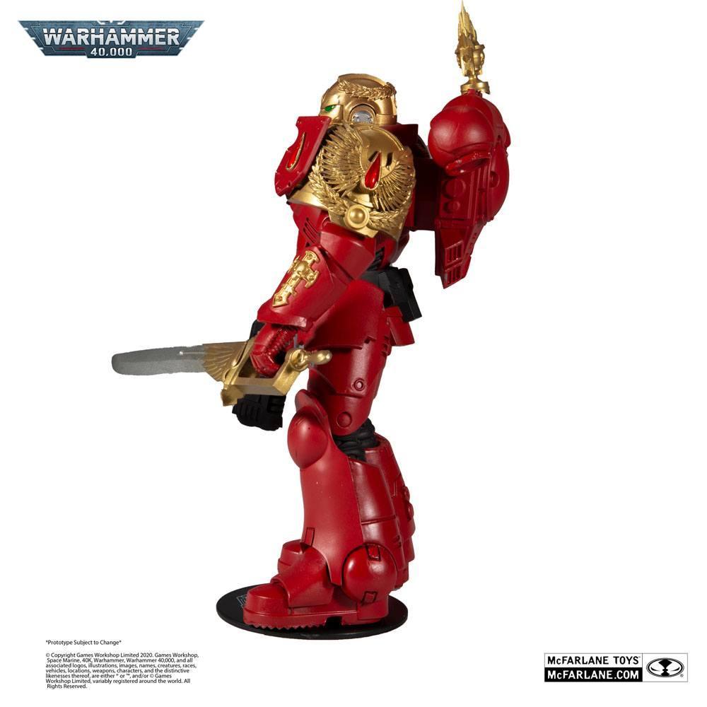 Warhammer figurine suukoo toys 5