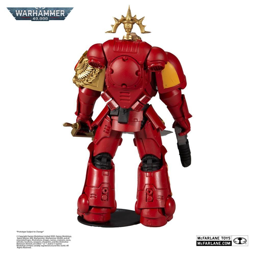 Warhammer figurine suukoo toys 6