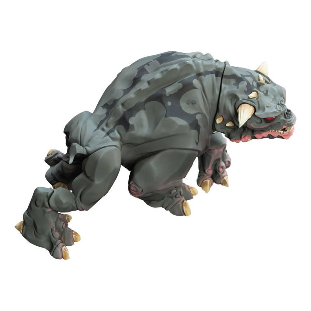 Weta ghostbuster figurine collection sos fantomes suukoo toys 7