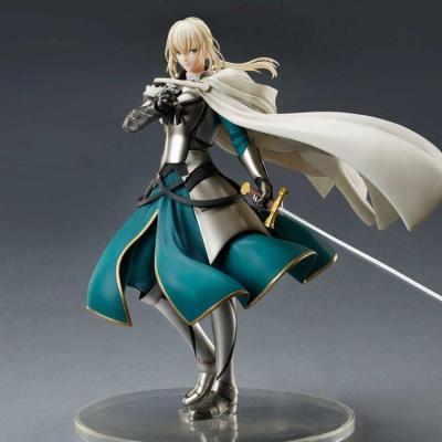 Fate/Grand Order statuette 1/8 Bedivere 24 cm Aniplex