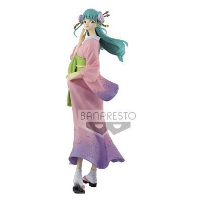 One Piece Glitter & Glamours statuette Kozuki Hiyori Ver. A 23 cm