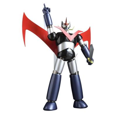 Great Mazinger figurine Grand Action Bigsize Model Great Mazinger 45 cm