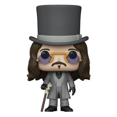 Dracula POP! Figurine Young Prince Dracula vlad 9 cm funko
