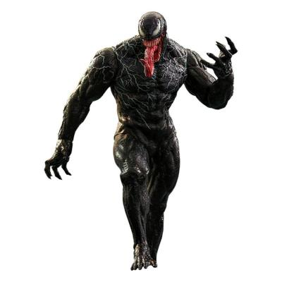 Venom figurine Movie Masterpiece Series PVC 1/6 Venom 38 cm
