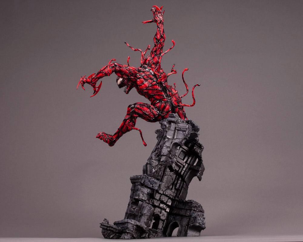 X ktomk338 statuette 16 carnage 12