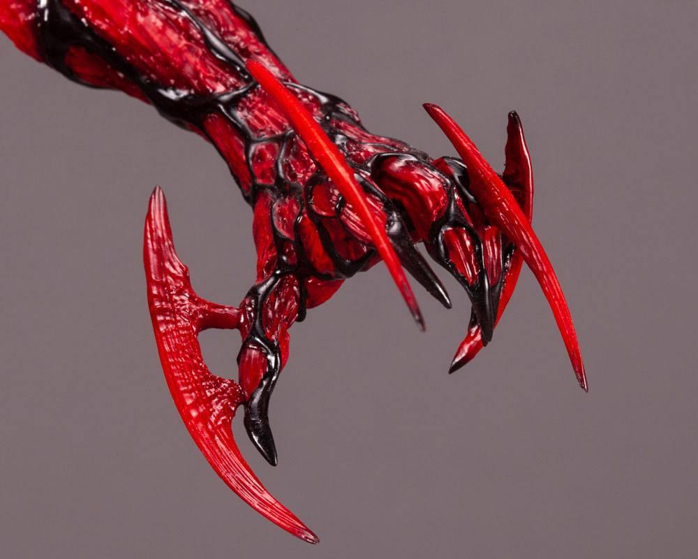 X ktomk338 statuette 16 carnage 14