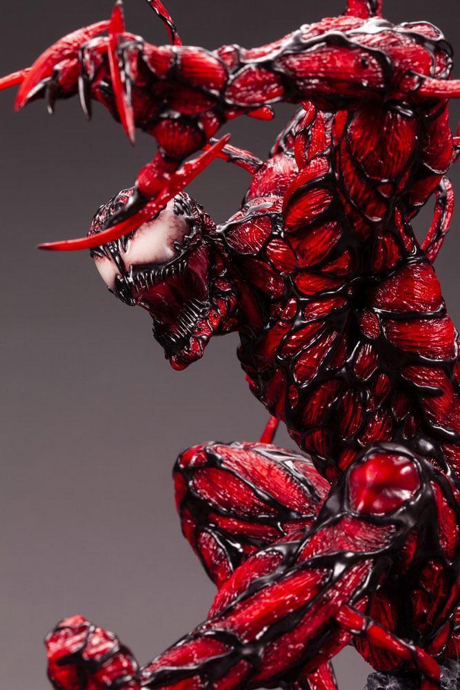 X ktomk338 statuette 16 carnage 16