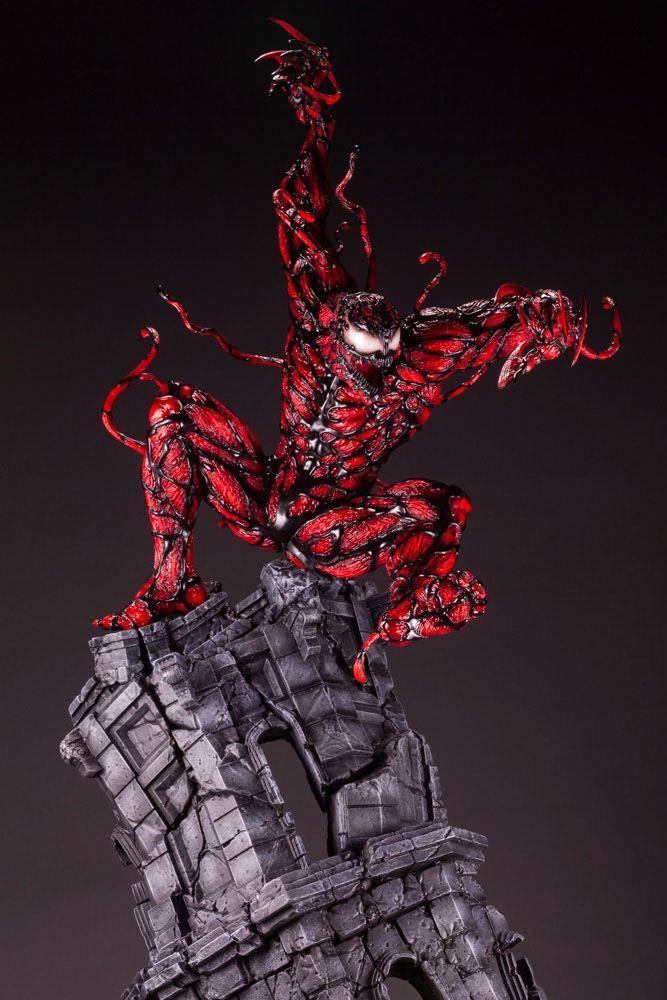 X ktomk338 statuette 16 carnage 17