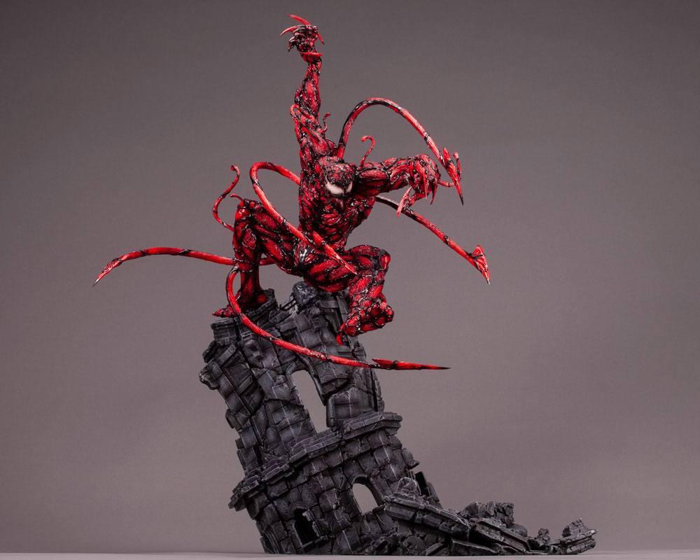 X ktomk338 statuette 16 carnage 2