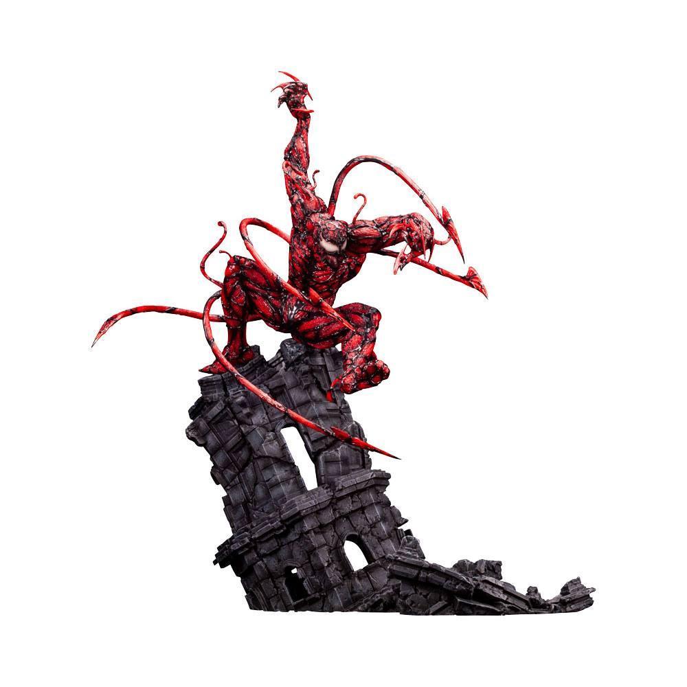 X ktomk338 statuette 16 carnage 21