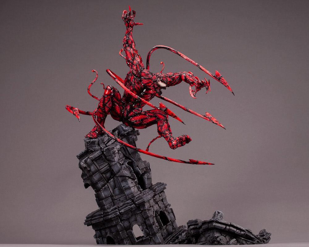 X ktomk338 statuette 16 carnage 3