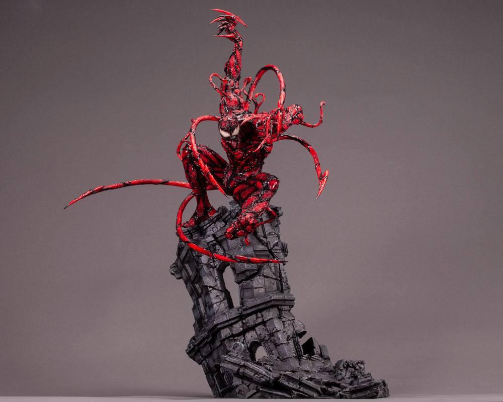 X ktomk338 statuette 16 carnage 4