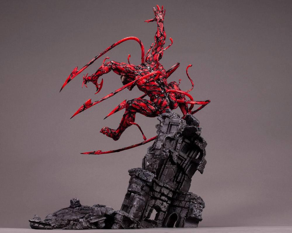 X ktomk338 statuette 16 carnage 6
