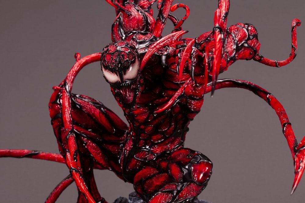 X ktomk338 statuette 16 carnage 8