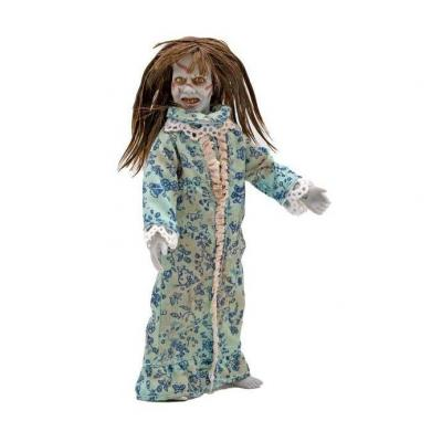 L´ Exorciste figurine Regan 20 cm