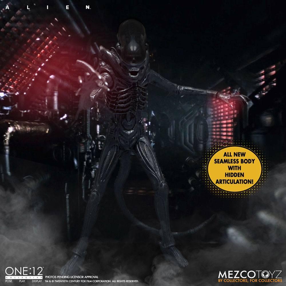 X mez76114 n
