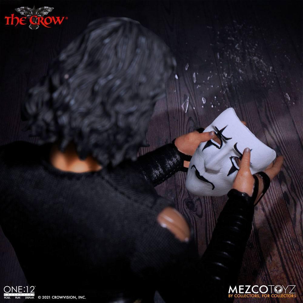 X mez76474 e