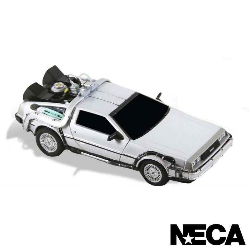 X neca53607