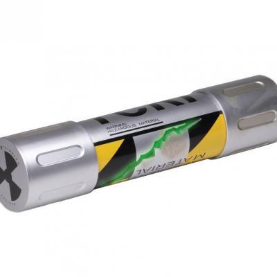 X neca54066