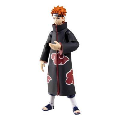 Naruto Shippuden figurine Pain 10 cm