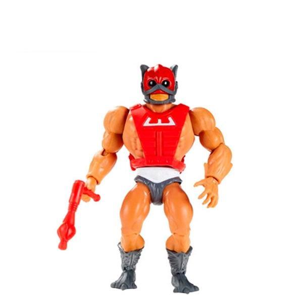 Zodac master of the universe mattel figurine articulee suukoo toys