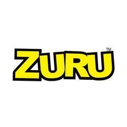 Zuru toys